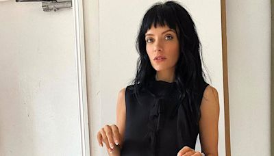 Lily Allen Celebrates 2 Years of Sobriety: 'Getting Clean Is the Best Thing I Ever Did'