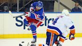 Updating the NY Rangers' lineup and salary cap situation heading into free agency