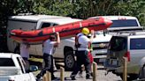 Changes planned at NC dam where at least four died in tubing accident, Duke Energy says