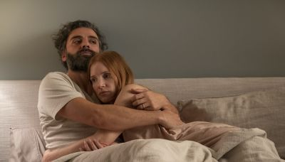 Scenes From A Marriage review: Oscar Isaac and Jessica Chastain deliver amazing performances