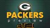 Packers vs. Cardinals preview: Who has the advantage in Week 8?