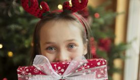 How to find the perfect holiday gift for your kids while avoiding 'Stress-mas'