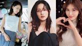 華人「最美女神」票選冠軍出爐!連林志玲、李嘉欣輸給「這位台灣媳婦」