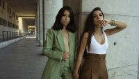 Giolì & Assia's 'For You With Love' Playlist