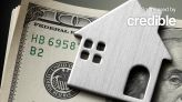 Home equity: How to build it efficiently in 5 ways