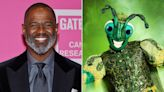 Masked Dancer 's Brian McKnight Says 'There's No Way' He Would've Danced on TV 'Without a Mask'