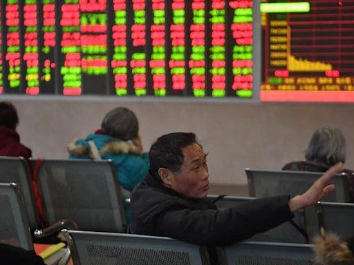 政策撐腰 陸新經濟產業崛起 - 工商時報