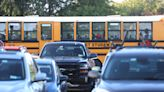 New York announces plans to address school bus driver shortage. What would change
