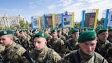World War 3: Vladimir Putin opposes recent legislation in Ukraine regarding sovereignty - EconoTimes