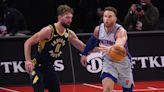 Blake Griffin free agency: Lakers interested, Nets leaders to land him