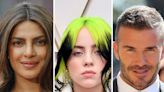 Priyanka Chopra, Billie Eilish, David Beckham appeal to G7 to donate 20 per cent of their vaccines to poor nations