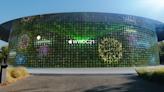 Apple Stock: 3 Key Takeaways From WWDC 2021