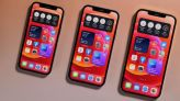 Best iPhone 2021: We looked at all 7 models Apple sells to decide which is best
