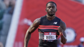 Tokyo Olympics Full TV & Streaming Schedule: How To Watch Everything As U.S.A. Track And Field Kicks Into High Gear...