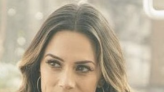 Jana Kramer Has 'A Lot Of 'RESENTMENT' Towards Mike Caussin Amid Their Divorce - Daily Soap Dish