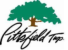 Pittsfield Charter Township, Michigan