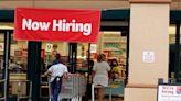 缺工產業大加薪 勞工受益或是推升通膨?|天下雜誌