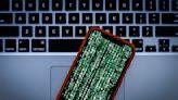 Alleged 'Matrix 4' leak suggests a new title: 'Matrix Resurrections'