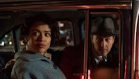 'Motherless Brooklyn' Film Review: Edward Norton Mines the Rich Tradition of Film Noir