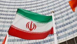 White House: there is still an opportunity to resolve Iran issue diplomatically