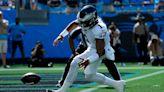 Philadelphia Eagles vs. Las Vegas Raiders picks, predictions: Who wins NFL Week 7 game?
