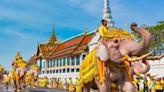 泰國積極拚觀光 「沙盒計畫」向台灣旅客招手