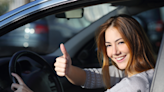 How To Get A Good Driver Discount And Save Money On Car Insurance