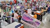 Días sin IVA: las estrategias del comercio caleño para 'sacarle el jugo' a las jornadas