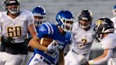 Vote for the top Mid-Penn Conference week 4 player of the week