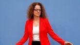 El BCE está dispuesto a actuar si se alcanza antes el objetivo de inflación, dice Schnabel
