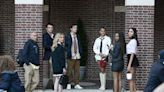 HBO MAX原創作品《新花邊教主》7月8日(四)獨家於HBO GO上線