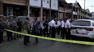 Philadelphia police to boost presence following shooting