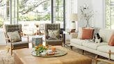 How to Flawlessly Style Antiques and Vintage Pieces Throughout Your Entire Home