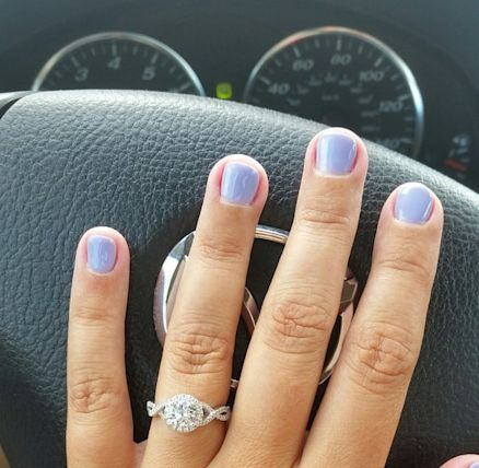 Natural Nails Peoria Yahoo Local Search Results