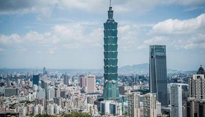 台灣獨派立委陳柏惟遭罷免解職 本土與統派政治角力是否持續