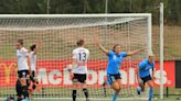 Coronavirus: W-League soccer Grand Final, featuring NWSL players, rare live sporting event on TV