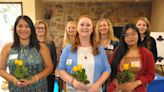 Colorado Springs AAUW branch awards scholarships to eight women pursuing degrees