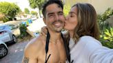 The Challenge 's Tori Deal and Jordan Wiseley Call Off Their Engagement: 'I Thought I Knew Love'
