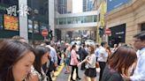 失業貸款已批逾3萬宗共涉21億元 申請期延長至明年4月 (16:49) - 20210921 - 即時財經新聞
