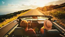 Best Driving Songs An Indie/Pop/Folk/Rock Playlist - Great Road Trip Music