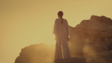 Watch a New Trailer for 'Dune,' the Sci-Fi Epic Starring Timothée Chalamet and Zendaya