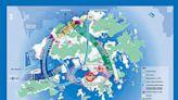 專訪 落實新田科技城 不用「十幾廿年」