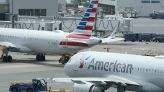 American, Southwest post Q3 profits with help from taxpayers