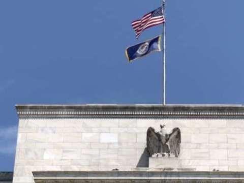 芝加哥Fed總裁Evans偏鷹 料近縮減購債門檻、估2023年升息   Anue鉅亨 - 美股