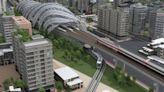 推動逾10年 彰化鐵路高架化獲國發會核定