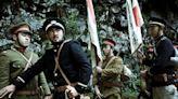 許詠翔觀點:民族主義與阿富汗、韓劇綠豆花和賽德克.巴萊-風傳媒
