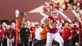 COLUMN: I can't wait to see Indiana football play in a game it will probably lose