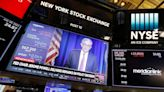 疫情期間爆出炒股醜聞後 Fed宣布限制高層交易--上報