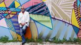 Vero Beach Art Village now a reality, ready for artists to move into the neighborhood
