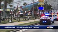 2 Louisville kids die after car crashes into Florida mini-golf course